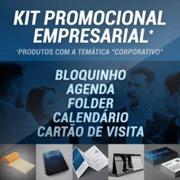 Kit Empresarial