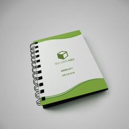 Agenda Design 02