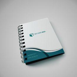 Agenda Design 03