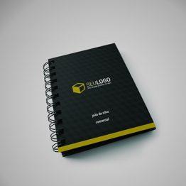 Agenda Design 04