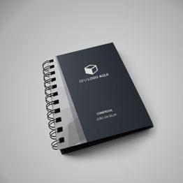 Agenda Design 05