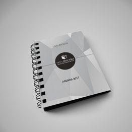 Agenda Design 06