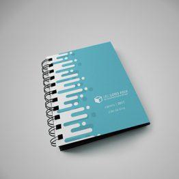 Agenda Design 07