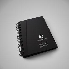 Agenda Design 08