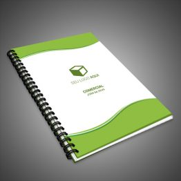 Caderno Design 02