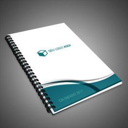 Caderno Design 03