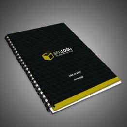 Caderno Design 04