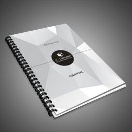 caderno_06