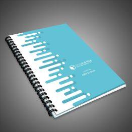 Caderno Design 07