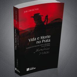 VIDA_E_MORTE