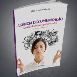 agencia-de-comunicacao