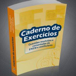 caderno-de-exercicios