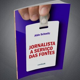 jornalista-a-servico-das-fontes