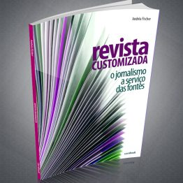revista-customizada